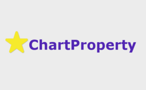 ChartProperty