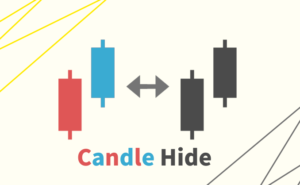 Mi_CandleHide