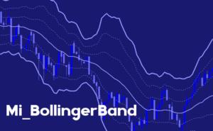 Mi_BollingerBand