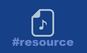 #resource