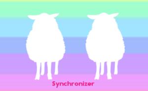 Mi_Synchronizer