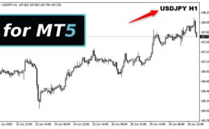 MT5 Mi_Symbols